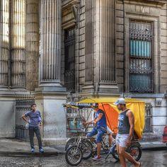 Enjoy Cuba.  #cuba #hdr #travel #caribbean #trinidad #loves_habana #total_cuba #estaes_america #windows #travelgram #loves_caribbeansea #ig_cuba #loves_cuba
