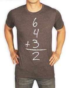 Gotta make this shirt - should be easy with a bleach pen. Double Play!!