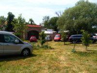 Alej - Modrý Mlýn Vehicles, Car, Vehicle, Tools