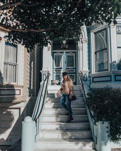 Pier 39 & Fisherman's Wharf San Francisco Pictures, San Francisco Travel Guide, San Francisco Photography, West Coast Road Trip, Beautiful Streets, San Francisco California, Instagram Worthy, Instagram Ideas, California Travel
