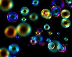 Des bulles de savon par fabian Oefner  http://www.wikilinks.fr/des-bulles-de-savon-par-fabian-oefner/