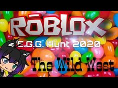Roblox Ninja Turtle Game Slapping On The Sweater 7 Piggy Tips Ideas In 2020 Piggy Roblox Games Roblox
