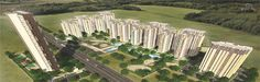 http://www.anantrajmadelia.com/  Book you dream home in Manesar Gurgaon, Anant group now launching Raj Madelia a residential project with 2bhk, 3bhk and 4bhk apartments/flats at very affordable price.