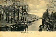 Hoogeveen Noord