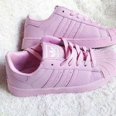 cheaper 685b8 3aa16 Tenis Lindos Femininos, Zapatos Casuales, Zapatos De Moda, Zapatos  Hermosos, Zapatillas Adidas