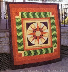 Pin by That Incredible Pattern Place on Country Quilts | Pinterest ... : country quilts patterns - Adamdwight.com
