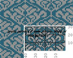 knitting-pattern-floral1.png (450×360)