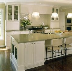5 Perfect Cool Tips: Cheap Counter Tops Diy light counter tops window.Counter Tops Ideas Outdoor counter tops with white cabinets layout. Green Countertops, Cheap Countertops, Laminate Countertops, Kitchen Countertops, Kitchen Appliances, Concrete Countertops, Outdoor Kitchen Cabinets, Outdoor Kitchen Design, Outdoor Kitchens