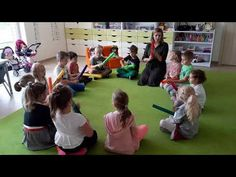 Zabawa z Bum Bum Rurkami 🤭 Kindergarten, Activities For Kids, Youtube, People, Blog, Music Education, Kids Dancing, Songs, Orchestra