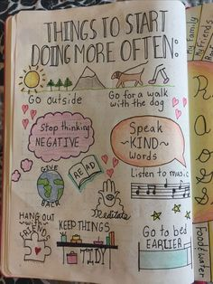 Ultimate List of Bullet Journal Ideas: 101 Inspiring Concepts to Try Today (Part - Simple Life of a Lady Thirsting for more bullet journal ideas? Here's the second installment of Ultimate List of Bullet Journal Ideas! Get your bullet journals ready! Bullet Journal 2019, Bullet Journal Writing, Bullet Journal Ideas Pages, Bullet Journal Inspiration, Journal Pages, Bullet Journal Ideas How To Start A, Bullet Journal Ideas For Students, Bullet Journal Design Ideas, Bullet Journal Savings Tracker
