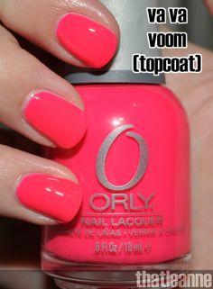 Orly+va+va+voom+swatch+topcoat.jpg (870×1184)