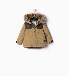 Najlepsze obrazy na tablicy kurtki zimowe girl (28) | Baby