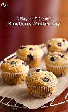 recipe: bisquick white chocolate raspberry muffins [23]