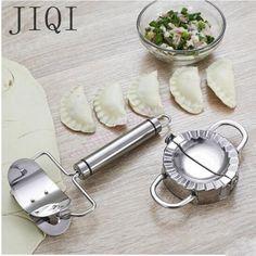 الزلابية زلابية آلة يدوية صغيرة المنزلية صانع أدوات المطبخ سهلة ديي 304 المقاوم للصدأ حزمة الزلابية