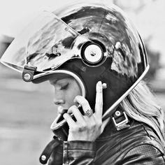 TX650 by Greg Hageman - RocketGarage - Cafe Racer Magazine