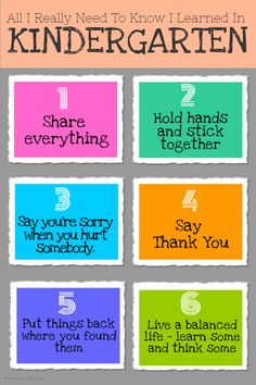 46 best back to school posters images on pinterest school posters