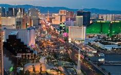 Las Vegas Strip, America Images, Image Types, Best Hotels, Google Images, Dolores Park, Vacation, Travel, Ideas