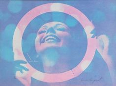 James Rosenquist - 142 Artworks, Bio & Shows on Artsy