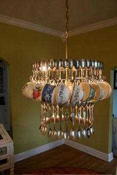 Make your own Tea Cup Chandelier http://www.ehow.com/how_4925179_make-own-teacup-chandelier.html