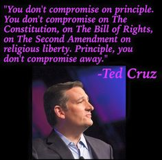 Ted Cruz Quotes Simple ✞Drsuedvm☤ On  Ted Politics And Conservative Politics