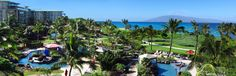 Kaanapali Beach Properties, Inc. is Maui's leading real estate search website for oceanfront homes, condos and vacation rentals West Maui, Beach Properties, Real Estate Search, Kai, Condo, Floor Plans, Community, Vacation, How To Plan