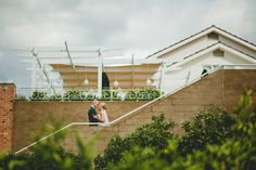 Dale+and+Erin+[Farm+Vigano,+Melbourne]