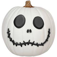 Pumpkin Decorating Contest, Pumpkin Contest, Pumpkin Ideas, Pumpkin Decorations, Ghost Pumpkin, Pumpkin Pics, White Pumpkin Decor, Decorating Pumpkins, Diy Pumpkin