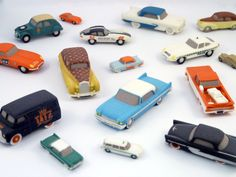 A2Models 3D printed models. Collection of modelcars in different scales. more than 2500 unique products!  to order: www.a2models.nl
