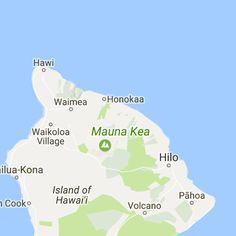 Lava Hike Tour | Big Island | Hawaii Forest & Trail | TravelShack