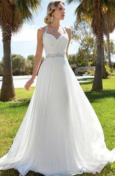 White Wedding Dresses, Sexy Wedding Dresses, Sequin Wedding dresses, Sleeveless Wedding Dresses, Long Wedding Dresses, Long White dresses, Sexy White Dresses, White Long Dresses, White Sequin dresses, Sequin Wedding Dresses, Floor-length Wedding Dresses
