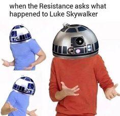 Star Wars Memes - Imgur
