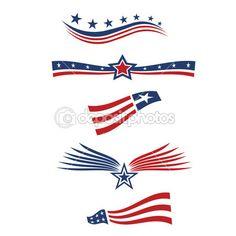 flag day logo