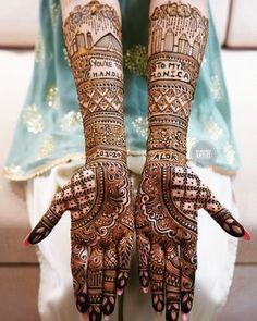 Engagement Mehndi Designs, Latest Bridal Mehndi Designs, Stylish Mehndi Designs, Mehndi Designs For Girls, New Bridal Mehndi Designs, Mehndi Design Images, Beautiful Mehndi Design, Best Mehndi Designs, Latest Mehndi