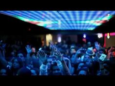 2017 SUMMER MUSİC - PARTY 2 - YouTube
