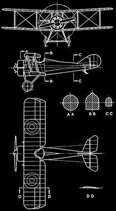Blue Texture Background, Airplane Wallpaper, Airplane Drawing, Mechanical Design, Aircraft Design, Grey Tattoo, Model Airplanes, Patent Prints, Line Drawing
