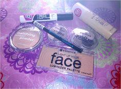 Lipstick Dipstik: Essence Make-Up Products Face Light, Light Up, Blush, Make Up, Lipstick, Wellness, Beauty, Products, Lipsticks