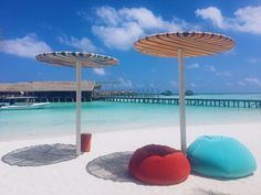 Maldives. Lux South Ari Atoll Maldives, Thats Not My, Travel, The Maldives, Viajes, Destinations, Traveling, Trips
