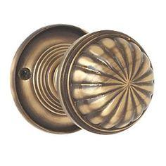 Ivory Kitchen Door Knobs Screwfix