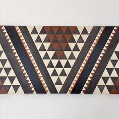 Maori Patterns, Geometric Patterns, Geometric Art, Indigenous Knowledge, Flax Weaving, Finger Weaving, Maori Designs, Nz Art, Maori Art