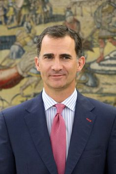 Don Felipe: el Rey de hoy sigue siendo igual de detallista que el Príncipe de ayer #realeza #royalty
