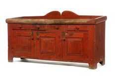 Garth's Auctions, Inc. - Auctioneers & Appraisers : Full Details for Lot 161