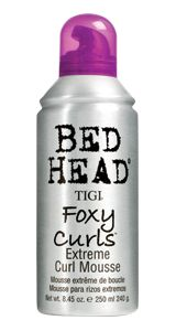 The absolute best curl product ever. Out of the 8 bazillion ones I've tried, I swear by this!