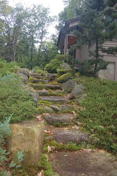 Meditation Garden Design Ideas, Pictures, Remodel and Decor