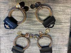 Cartier Nail Bracelet, Personalized Items, Bracelets, Bracelet, Arm Bracelets, Bangle, Bangles, Anklets