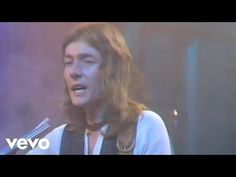 Smokie - If You Think You Know How to Love Me (Official Video) - YouTube