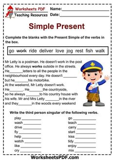 English grammar worksheets, comprehension worksheets, english vocabulary, s Grammar For Kids, Teaching English Grammar, English Worksheets For Kids, English Writing Skills, English Reading, Grammar Lessons, English Vocabulary, English Teaching Materials, Learning English For Kids