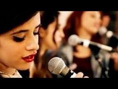 Mirrors - Justin Timberlake (Boyce Avenue feat. Fifth Harmony cover) on ...