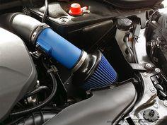 NM Engineering Intake System | MINI Cooper F56 | B38 - B46 - B48 Engine