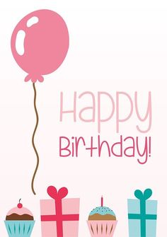 Looking for for ideas for happy birthday wishes?Browse around this website for unique happy birthday ideas.May the this special day bring you happiness. Hd Happy Birthday Images, Happy Birthday Clip Art, Happy Birthday For Him, Happy Birthday Flower, Birthday Clipart, Happy Birthday Wishes Cards, Best Birthday Wishes, Birthday Greeting Cards, Birthday Quotes
