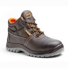 00f33fde348 37 mejores imágenes de Calzado y botas de seguridad